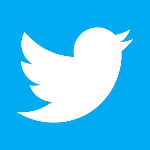 bird, chat, communication, connection, creative, internet, logo, message, shape, social, social media, tweet, tweets, twit, twits, twitter, web icon