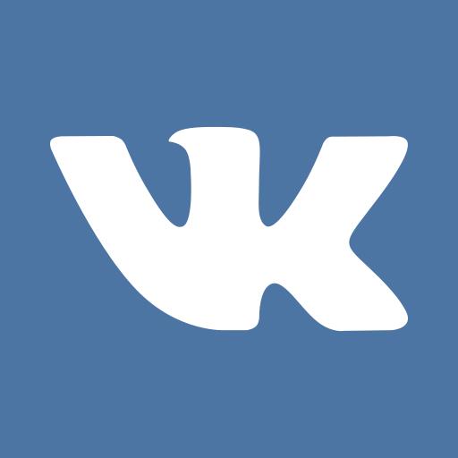contact, kontakt, logo, network, social, v kontakte, vk, vkontakte icon