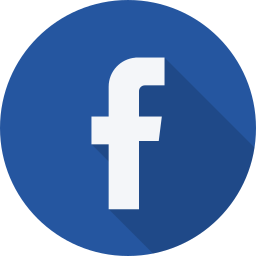 brand, facebook, logo, social, social network, website icon
