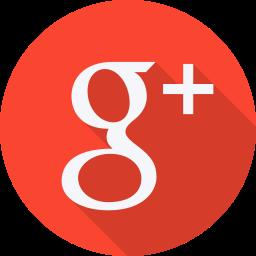 brand, googleplus, logo, social, social network, website icon