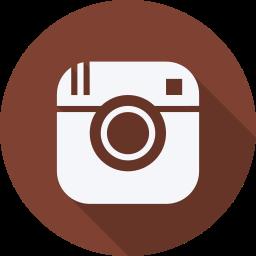 brand, instagram, logo, social, social network, website icon