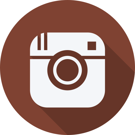 brand, instagram, logo, social, social network, website icon