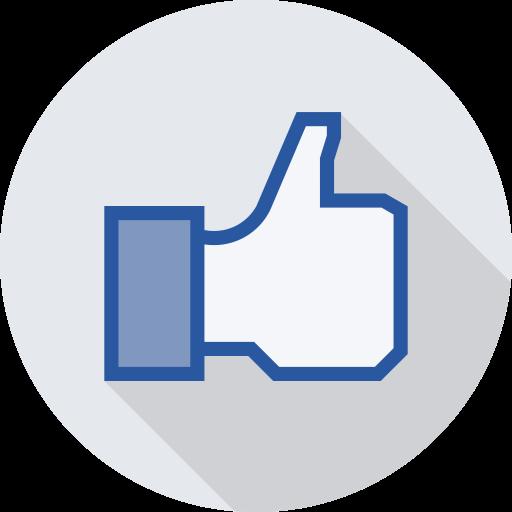 brand, like, logo, social, social network, website icon