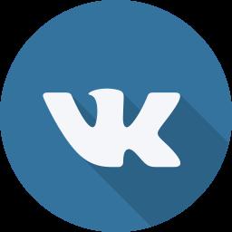 brand, logo, social, social network, vkontakte, website icon