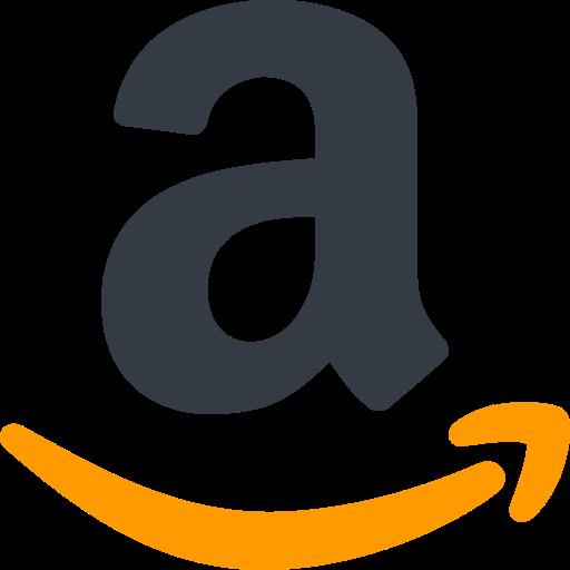 Amazon Salaries and Levels | Levels fyi