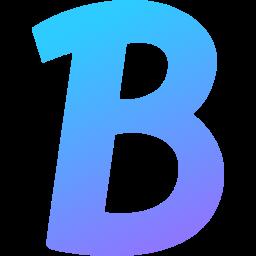 bankin icon