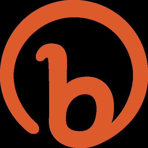 bitly icon