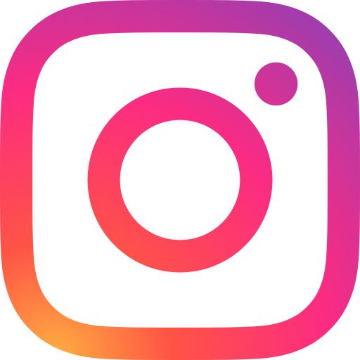 Instagram, brand, logo, social media icon - Free download