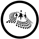 csharpcorner icon