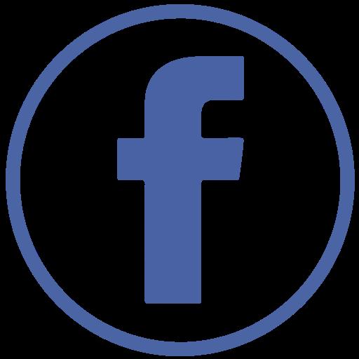 communication, facebook, fb, social icon