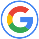 communication, google, plus, social icon