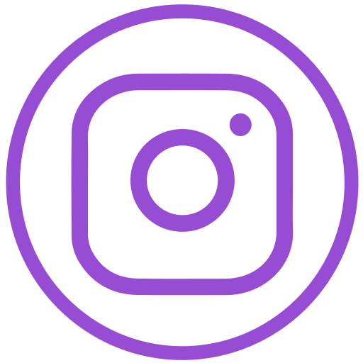 instagram, pictures icon