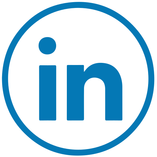 in, linked, linkedin, social icon