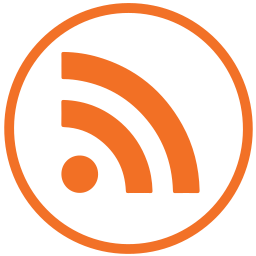 communication, feed, news, rss, subscribe icon