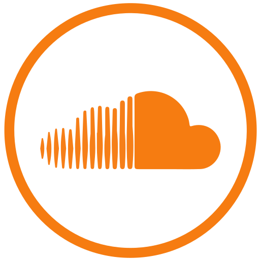 Follow on Soundcloud