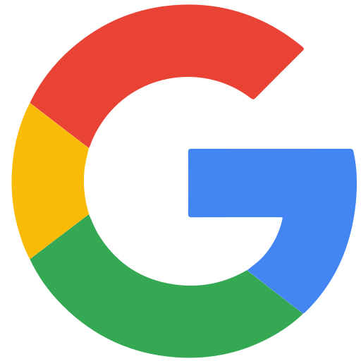buzz, communication, google, social icon