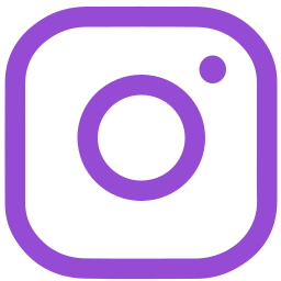 instagram, picture, pictures icon