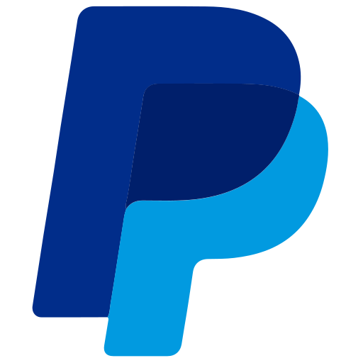 money, payment, paypal icon