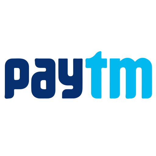 paytm icon