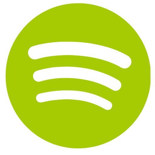 Spotify icon - Free download on Iconfinder