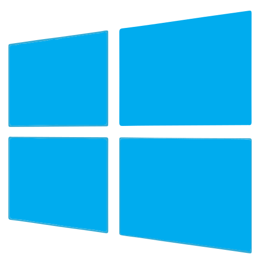 Windows, microsoft, window icon - Free download