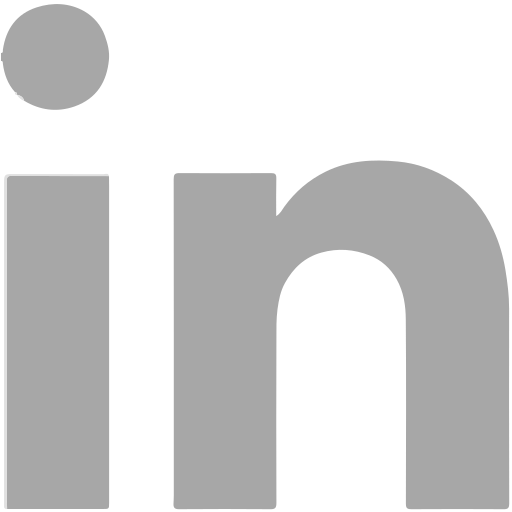 Linkedin Icon Free Download On Iconfinder