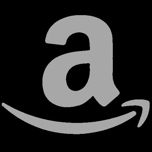 Amazon icon - Free download on Iconfinder