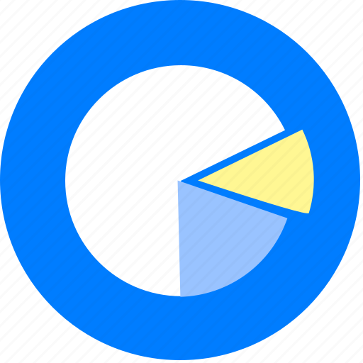 Chart, stactics icon - Download on Iconfinder on Iconfinder
