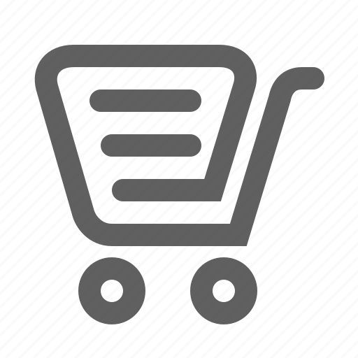 basket, buy, groceries, sell, shopping icon