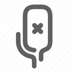 audio, mic, microphone, music, off, record, sound icon