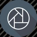 logo, logos, media, network, site, social icon