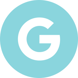 engine, google, media, online, social icon