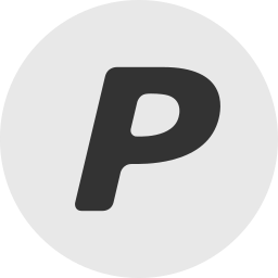 media, online, pal, pay, paypay, social icon