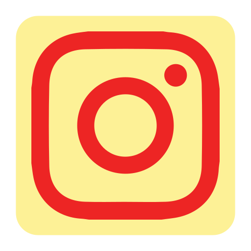 media, online, social, web icon