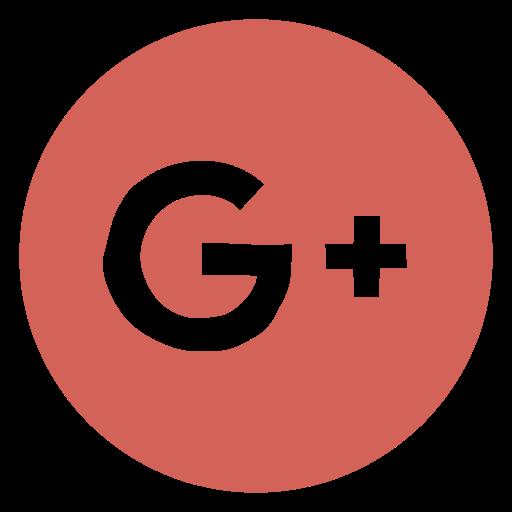 circled, google, google+, media, network, social, social media icon