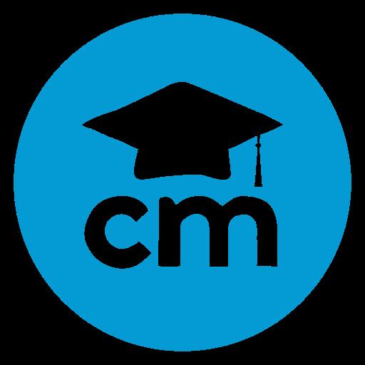 circled, classmates, classmates.com, media, network, social, social media icon
