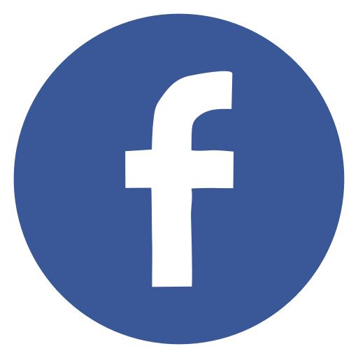 circled, facebook, fb, media, network, social, social media icon