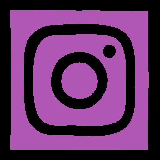 insta, insta gram, instagram, media, network, social, social media icon