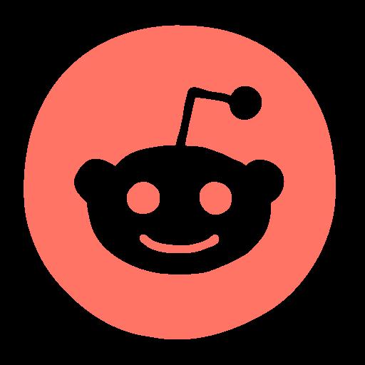 media, network, reddit, reddit alien, redit, social, social media icon