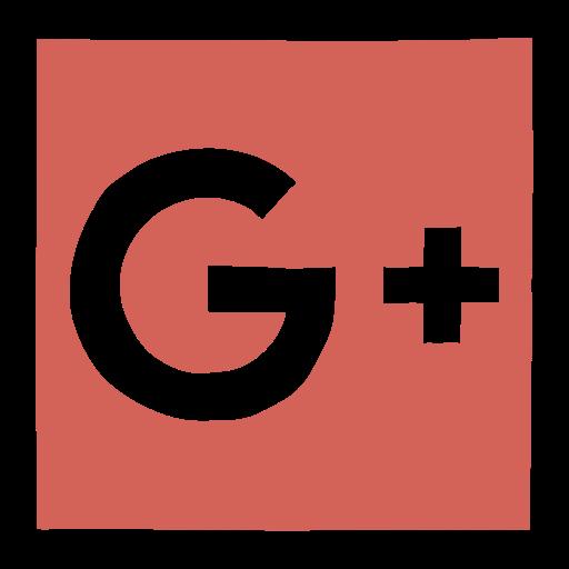 G+, google, google+, media, network, social, social media icon - Free download