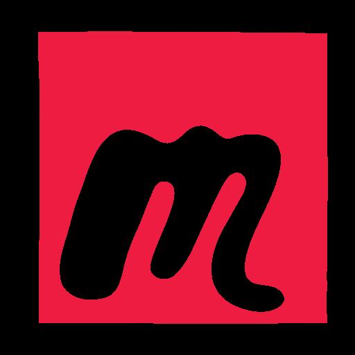Media, meetup, meetup.com, network, social, social media, social network icon - Free download