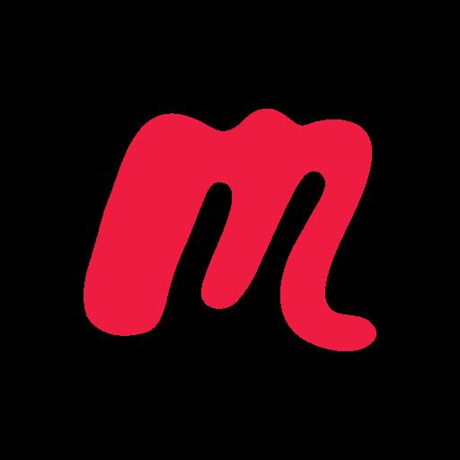 media, meetup, meetup.com, network, social, social media, social network icon