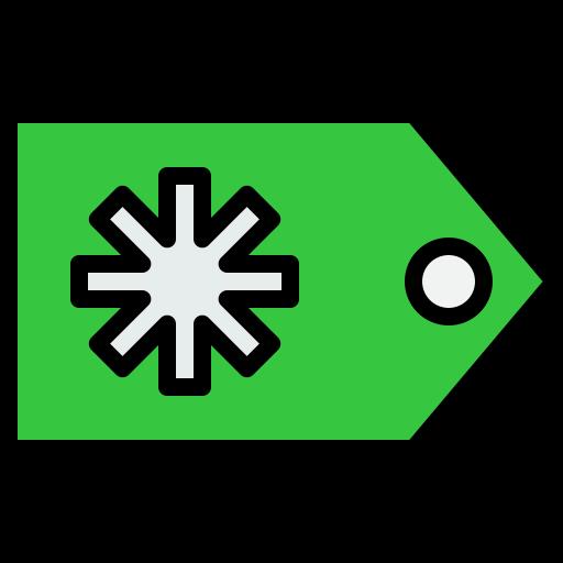 creative, logo, market, media, social icon