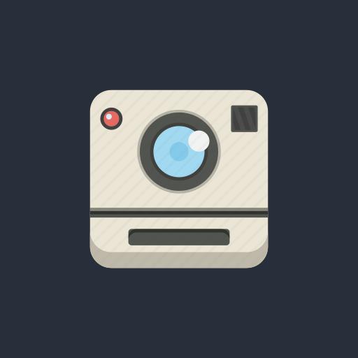 camera, image, photo, picture, player, socialmedia1, video icon