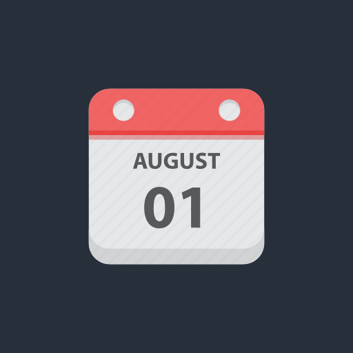 calendar, date, day, event, month, socialmedia1 icon