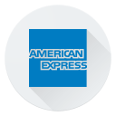 american, americanexpress, bank, express, logo, media icon