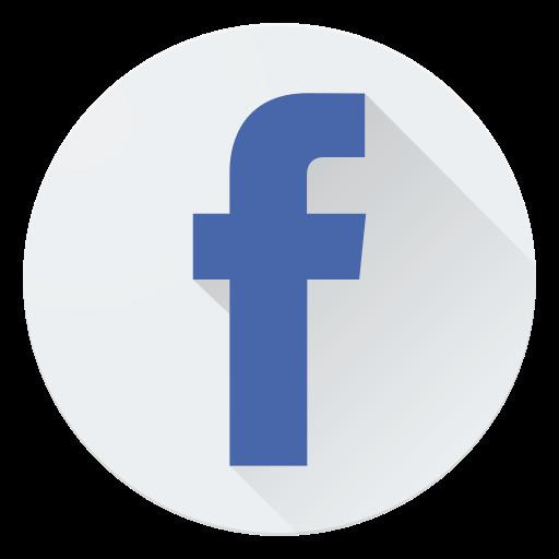 communication, connection, facebook, logo, media, mobile, share, social, socialmedia icon