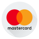 business, card, ecommerce, logo, master, mastercard, shopping icon