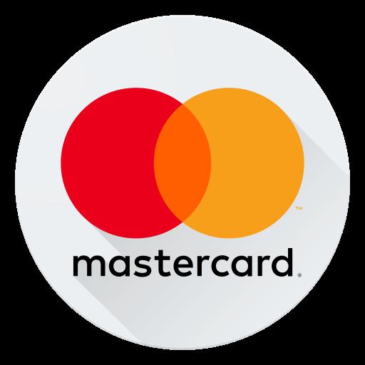 business, card, ecommerce, logo, master, mastercard, shopping icon