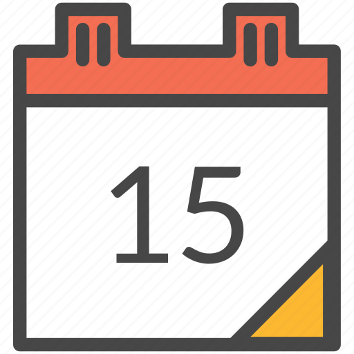 appointment, calendar, date, event, planner, schedule icon